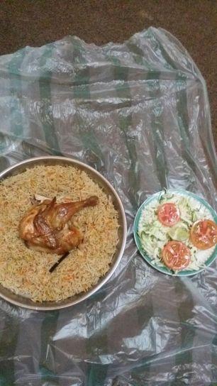 dinner 2