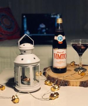 ramadan - vimto1