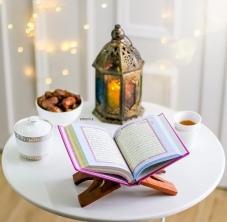 ramadna greetings