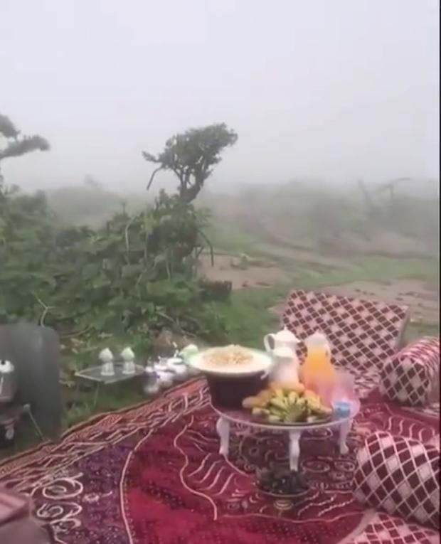 meal khareef