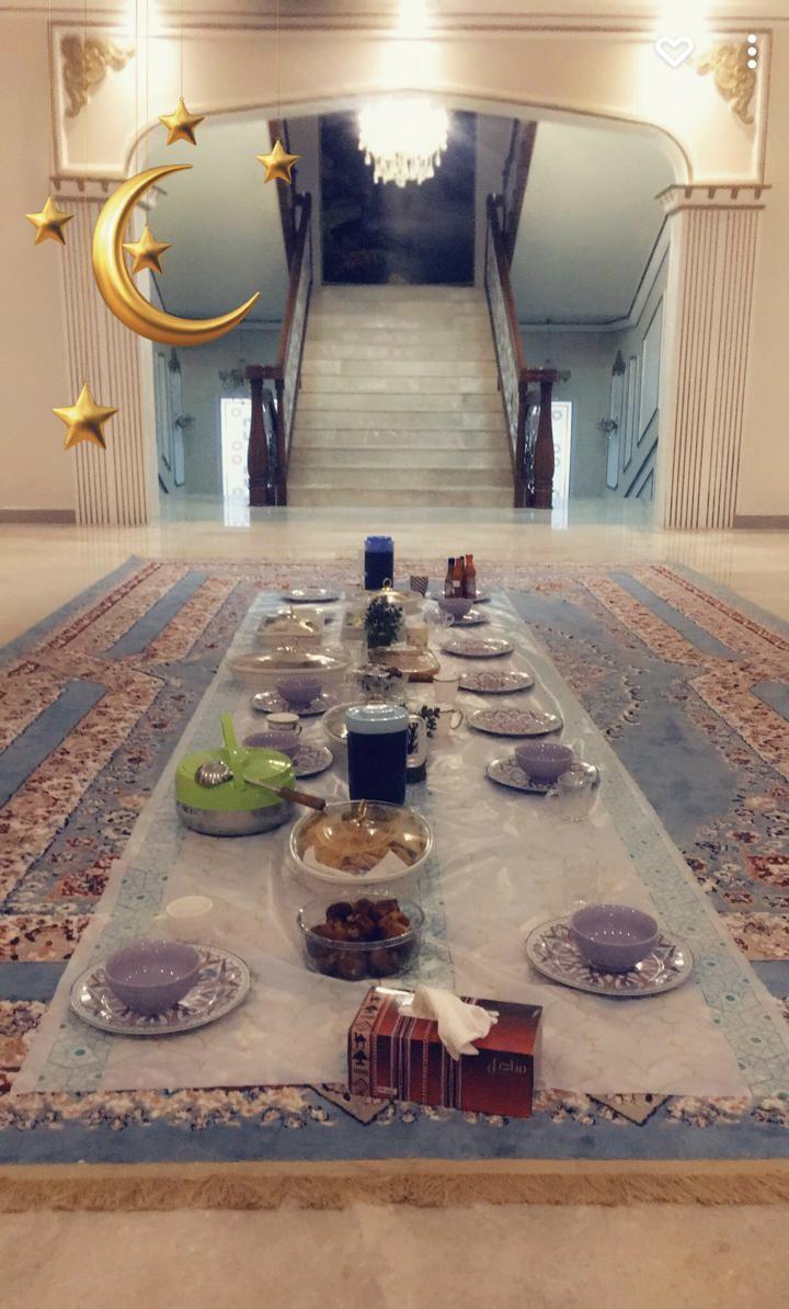 iftar k - 2
